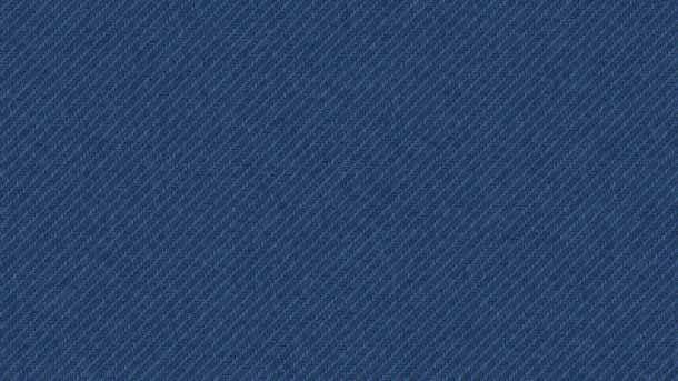 blue wallpaper 1