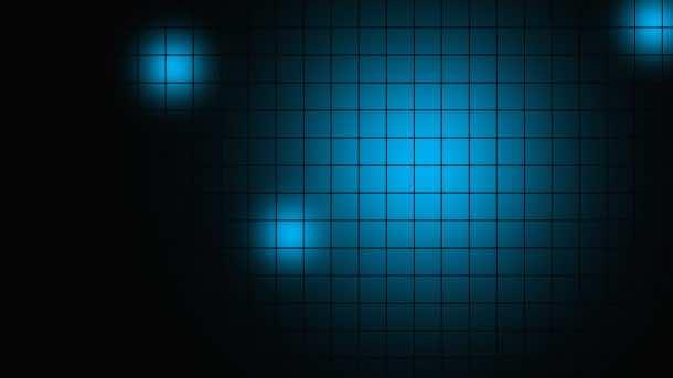 blue wallpaper 10