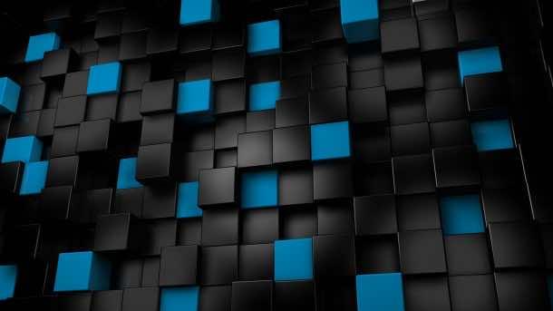 blue wallpaper 20