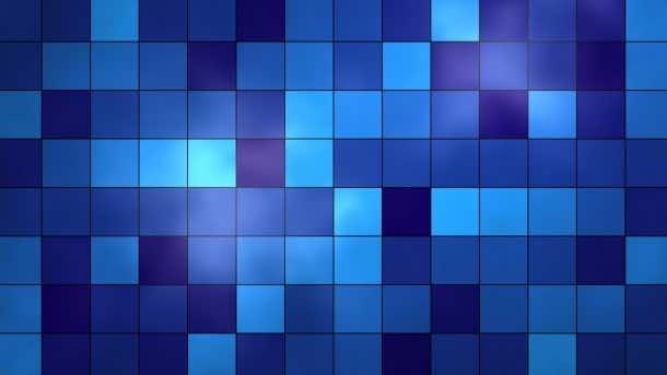 blue wallpaper 21