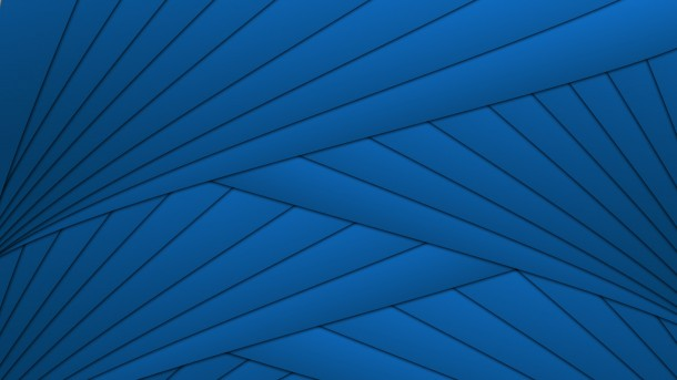 blue wallpaper 38