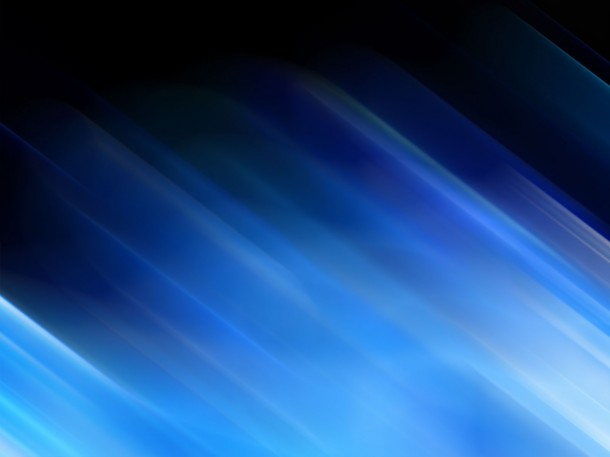 blue wallpaper 5