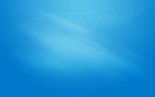 blue wallpaper 7