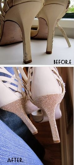 creative life hacks for girls (11)