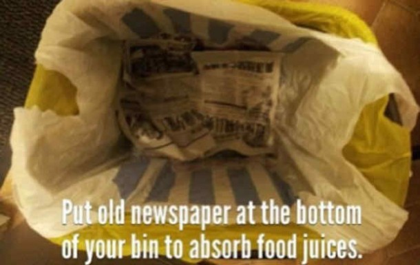 genius life hacks you need to know (3)