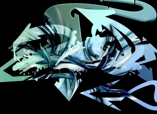 graffiti wallpaper 15