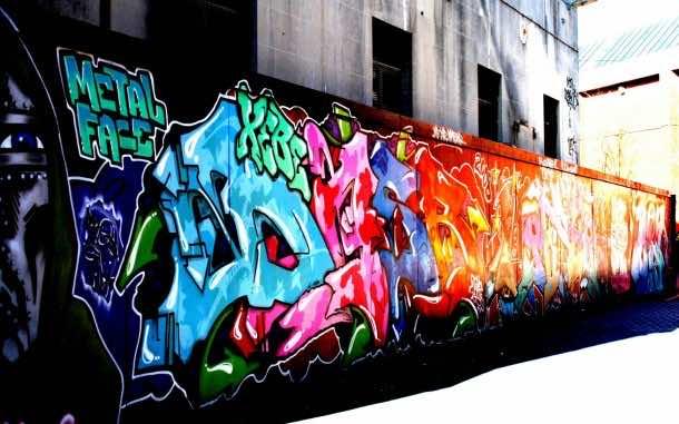 graffiti wallpaper 19