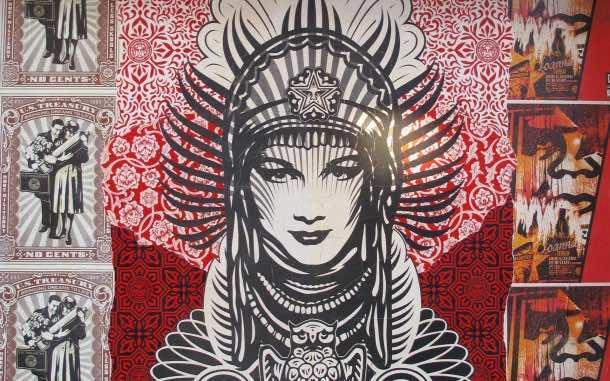 graffiti-1920-1200-wallpaper