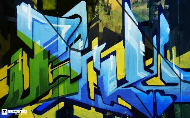 graffiti wallpaper 27