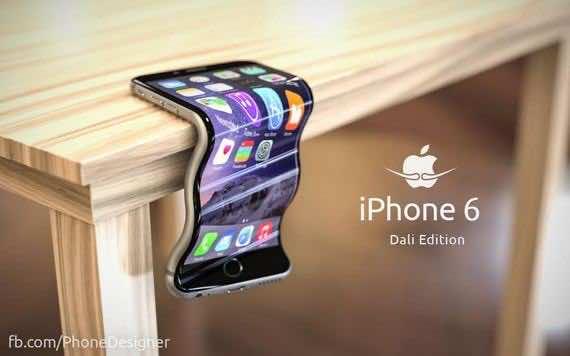 iPhone 6 Memes 11