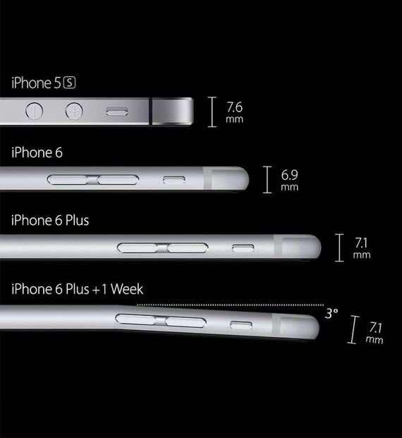 iPhone 6 Memes 15