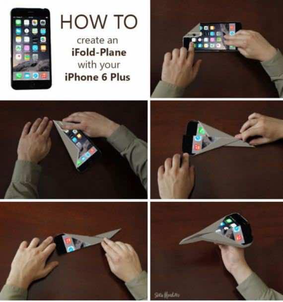 iPhone 6 Memes 18