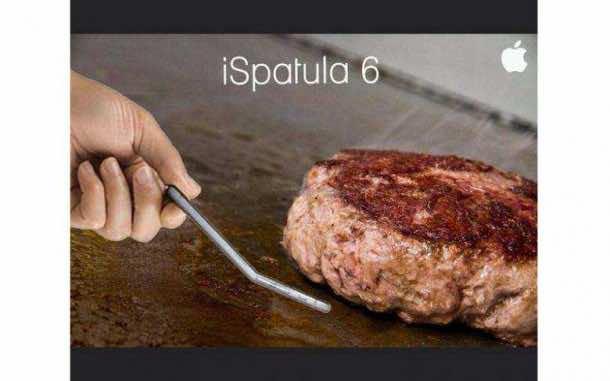 iPhone 6 Memes 19