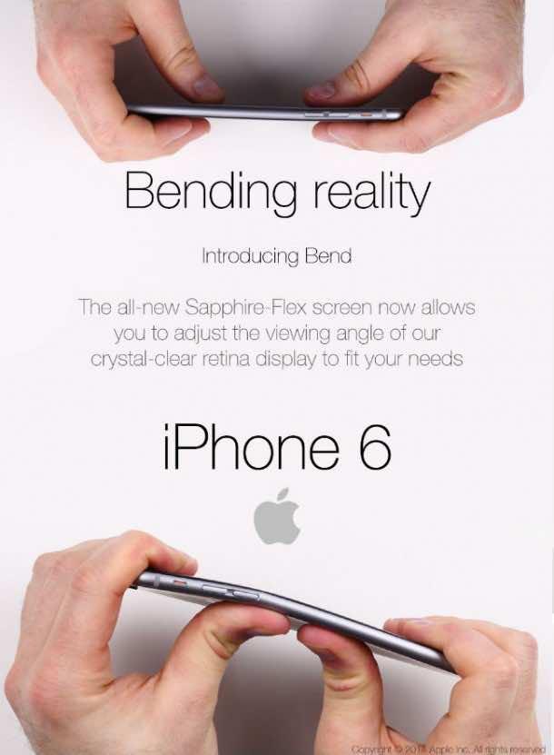 iPhone 6 Memes 2
