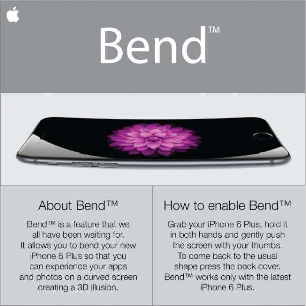 iPhone 6 Memes 3