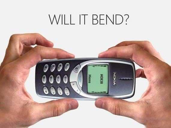 iPhone 6 Memes 7