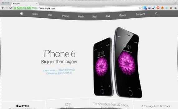 iPhone 6 Memes 8