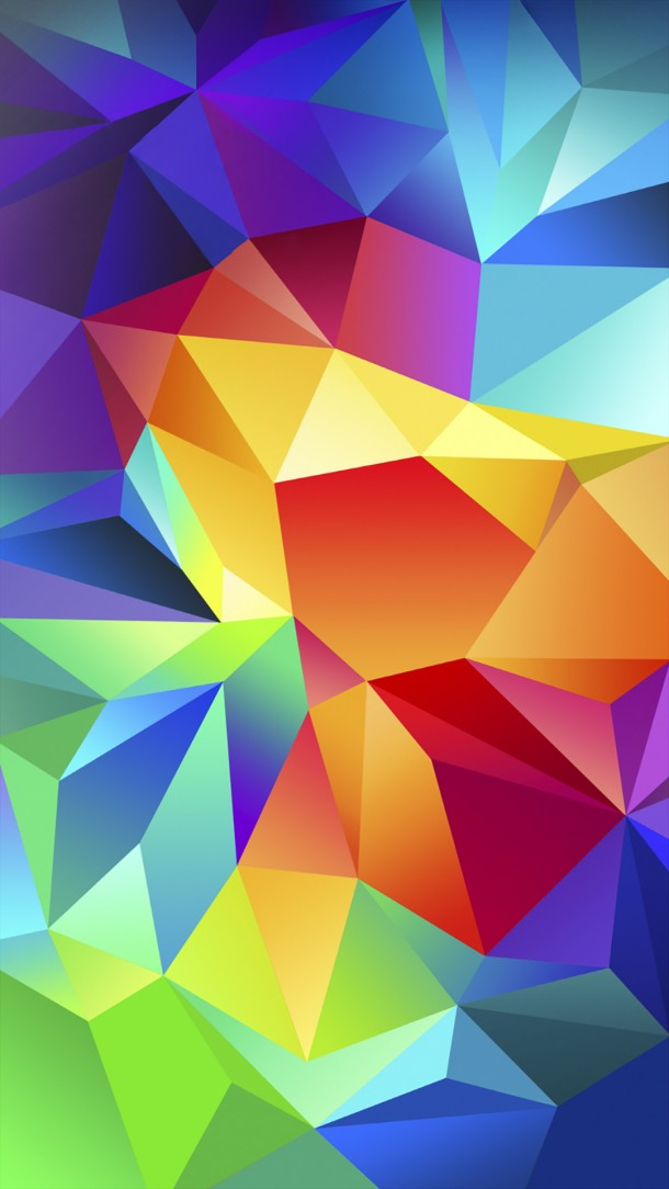 iPhone 6 plus wallpaper 17