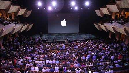 iPhone 6 unveiled 6