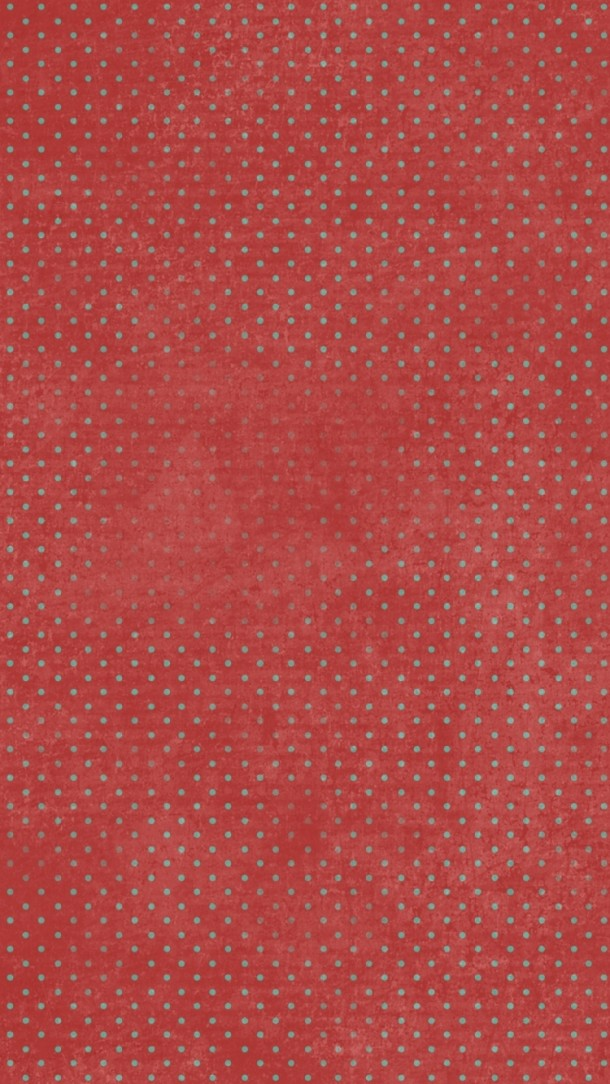 iPhone 6 wallpaper 13
