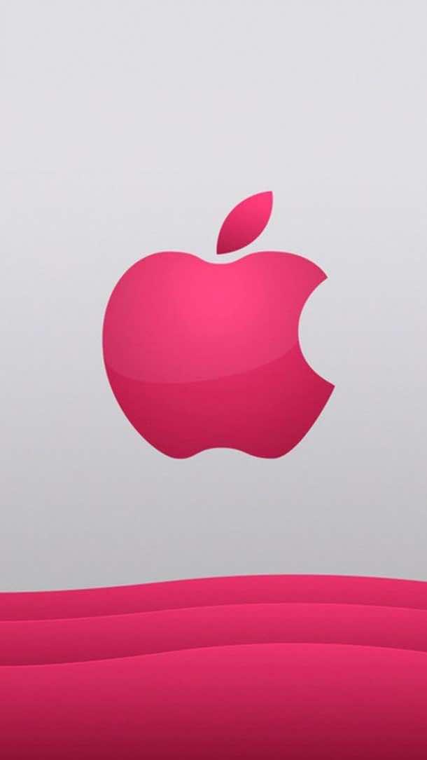 iPhone 6 wallpaper 18