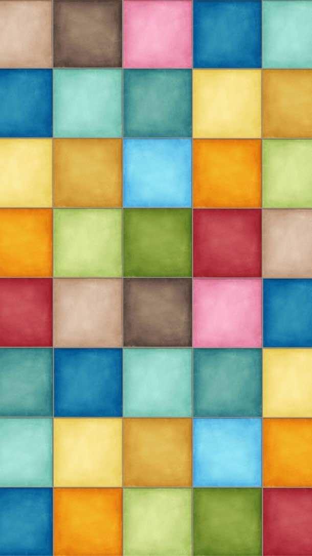 iPhone 6 wallpaper 27
