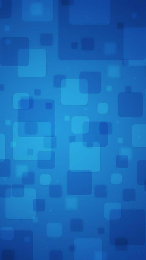 iPhone 6 wallpaper 29