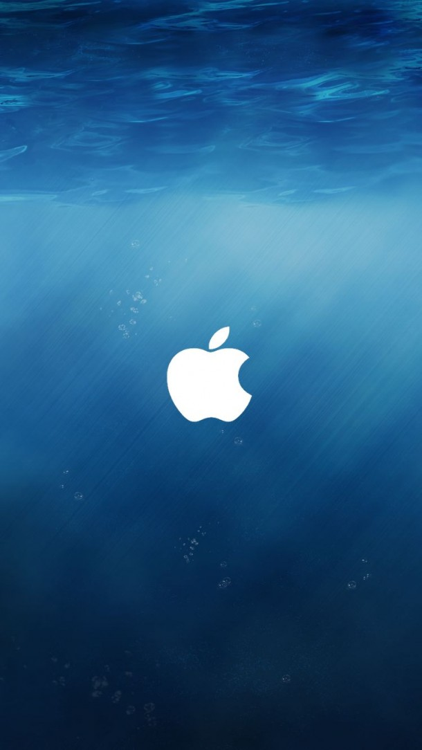 iPhone 6 wallpaper 3