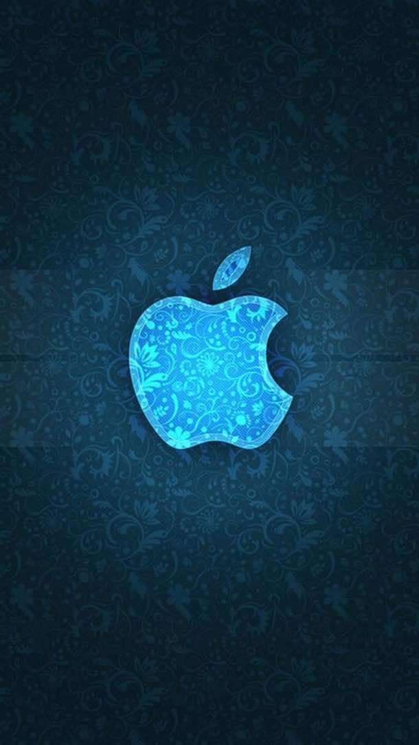 iPhone 6 wallpaper 6