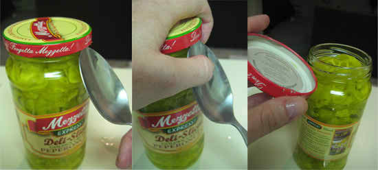 interesting life hacks  (10)