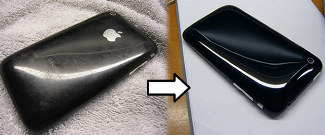 iphone-before-after