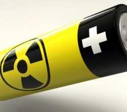 nuclear-battery