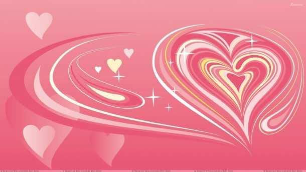 pink wallpaper 12