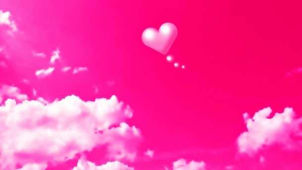 pink wallpaper 4