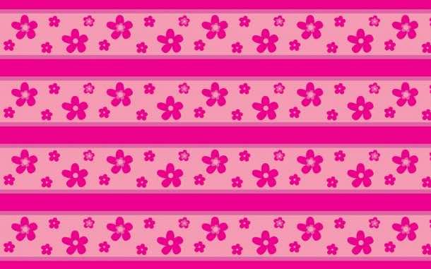 pink wallpaper 7