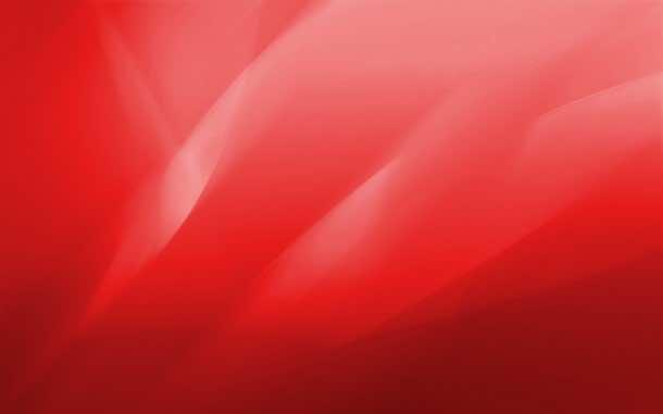 red wallpaper 11