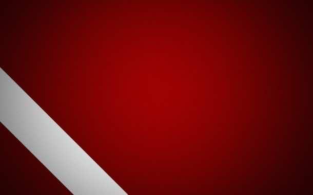 red wallpaper 13