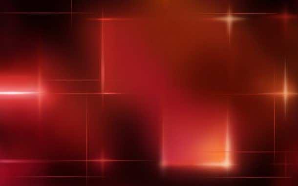 red wallpaper 14