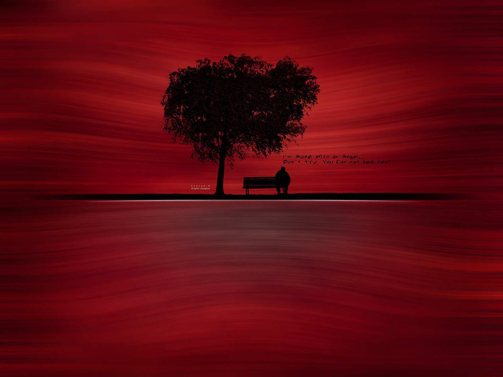 40 crisp red wallpapers for desktop laptop and tablet devices red wallpaper 16 voltagebd Images