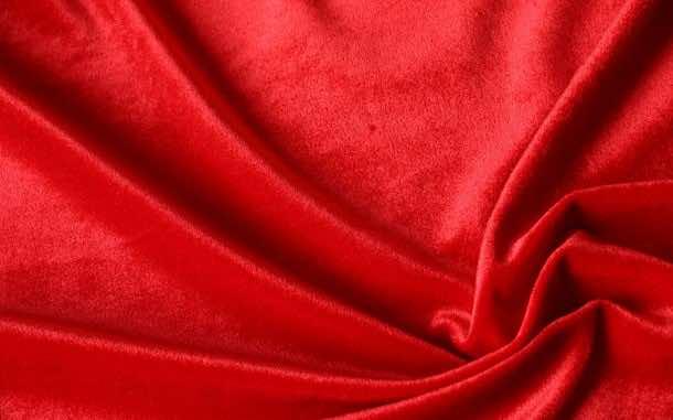 red wallpaper 19