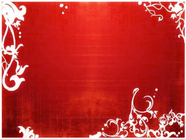 red wallpaper 26
