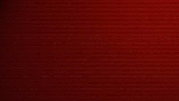 red wallpaper 4