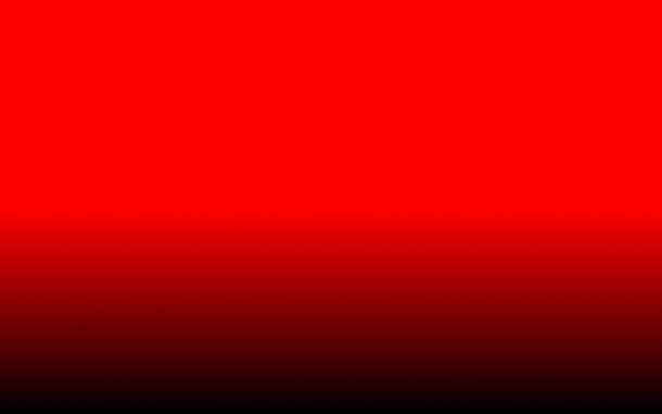 red wallpaper 5