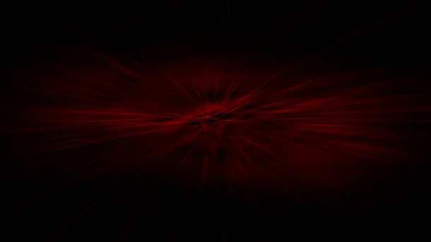 red wallpaper 6