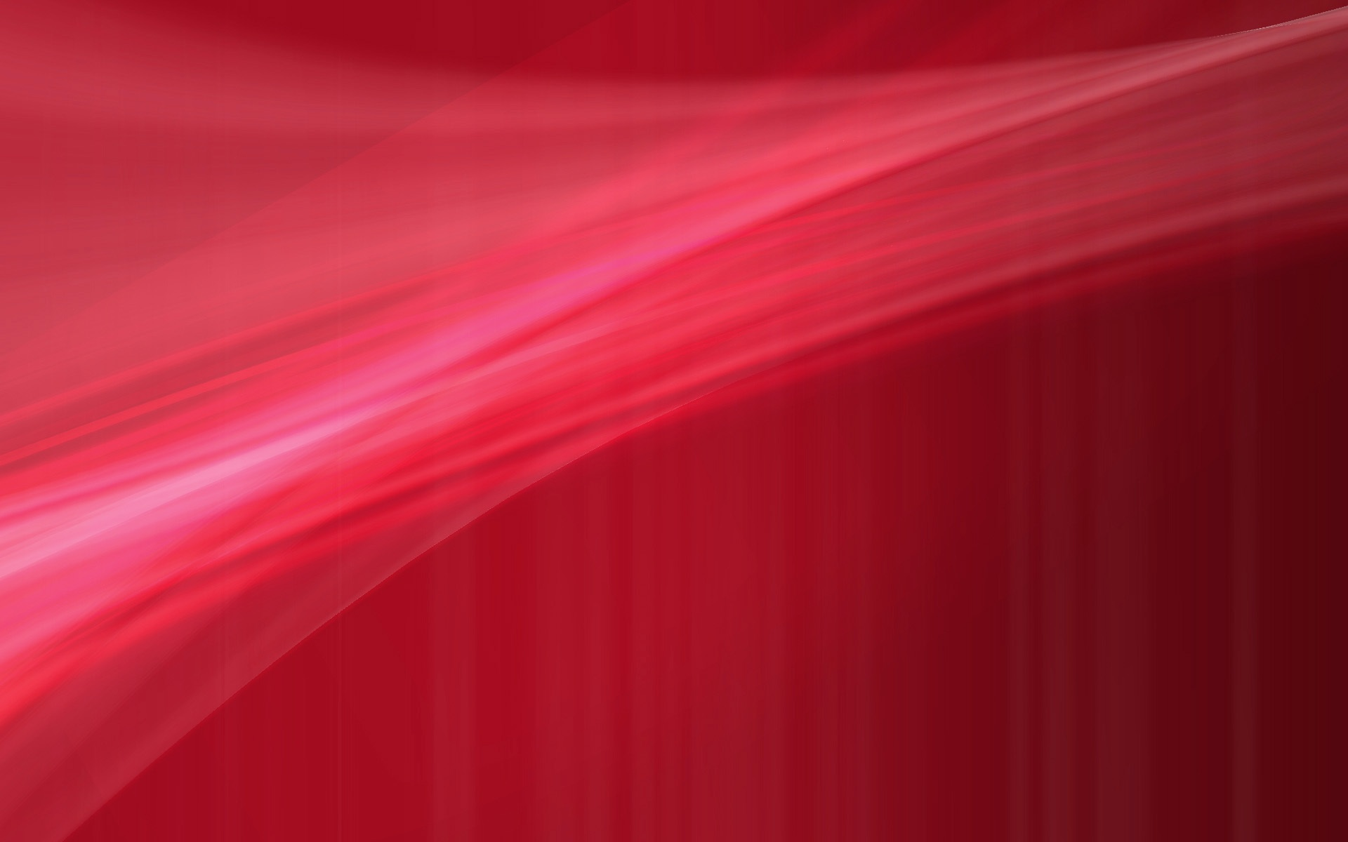 red wallpaper 9