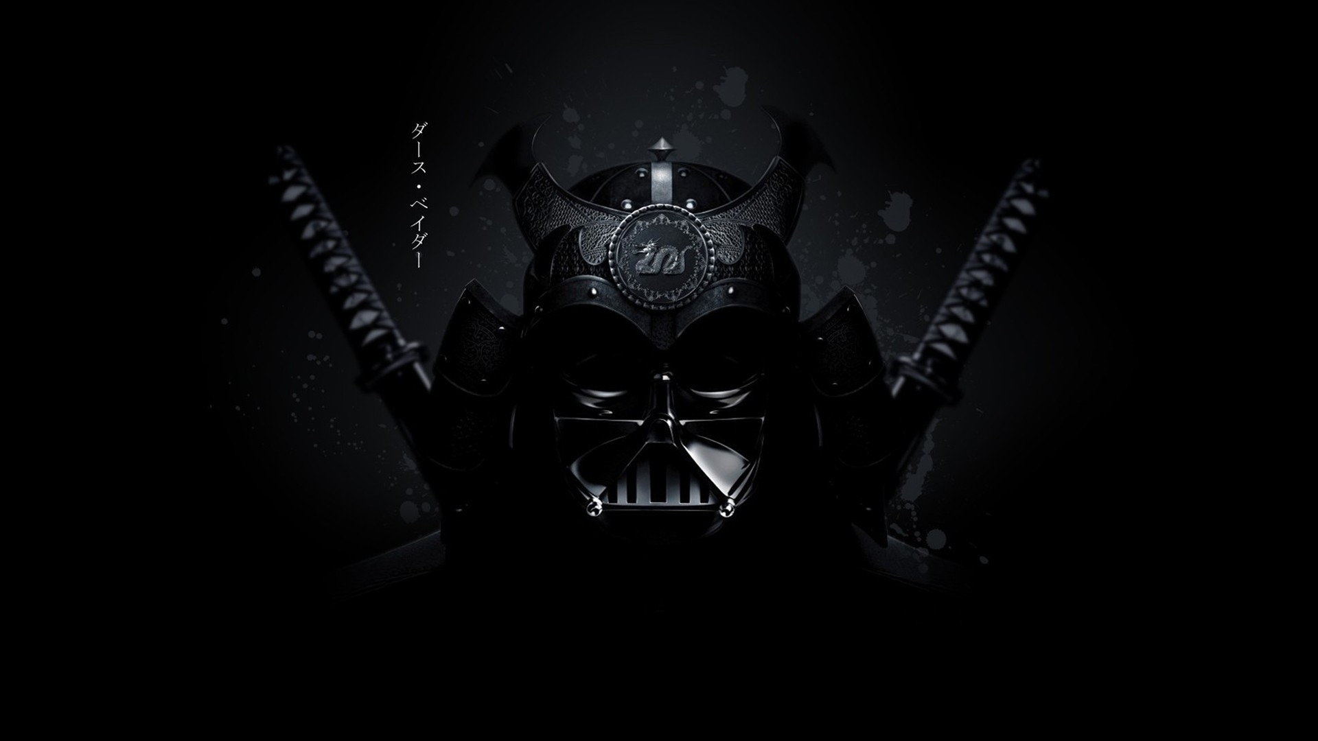 star wars wallpaper 1