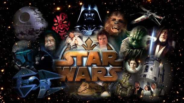 star wars wallpaper 12