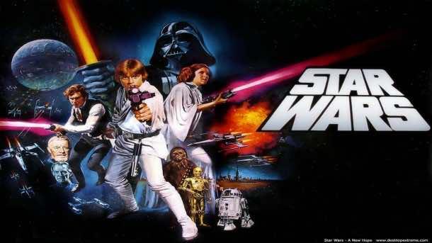 star wars wallpaper 16