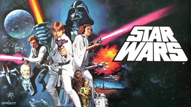 star wars wallpaper 17