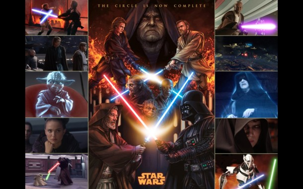 star wars wallpaper 18